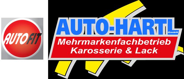 Auto Hartl in Untermitterdorf bei Kirchberg im Wald
