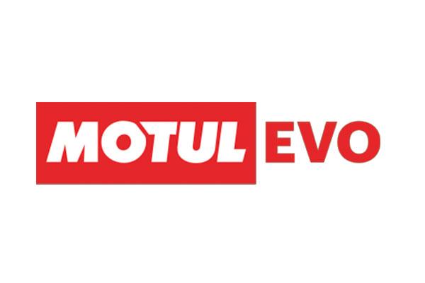 Motul EVO - Getriebeöl
