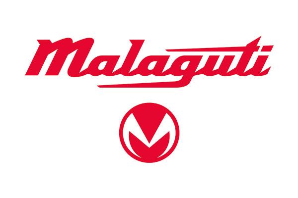 Partner - Malaguti