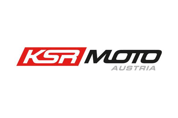 Partner - KSR Moto