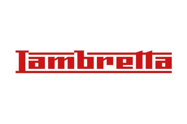 Partner - Lambretta