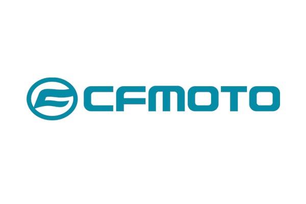 Partner - cfmoto