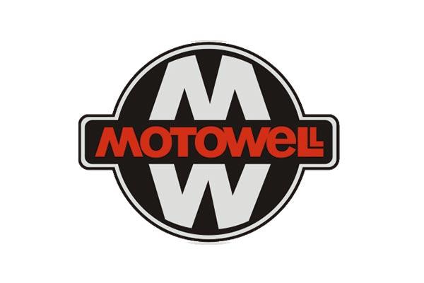 Partner - Motowell