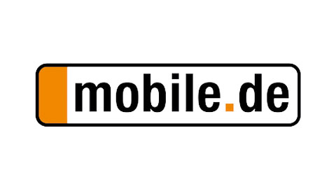 Partner - mobile.de